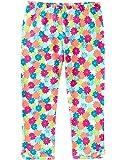 Gymboree Big Girls' Favorite Capri Pants