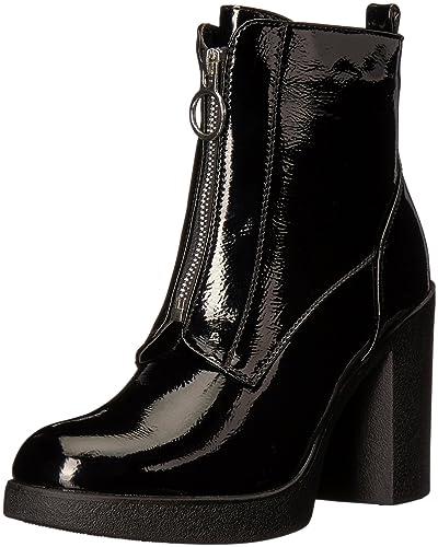 Women's Cerasien Ankle Boot