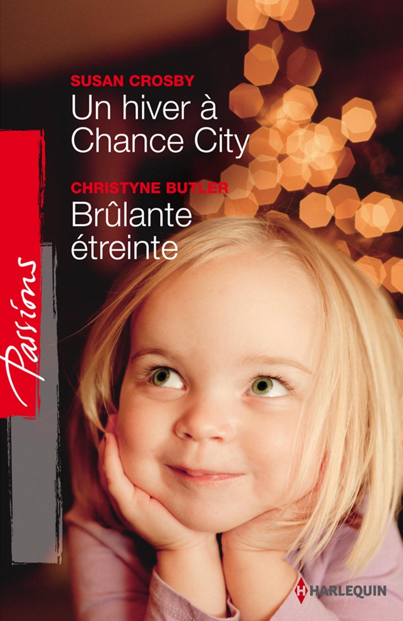 images-na.ssl-images-amazon.com/images/I/81B11ndx0tL.jpg