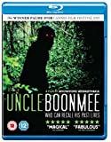 Uncle Boonmee Who Can Recall His Past Lives [Blu-ray] [Import anglais]