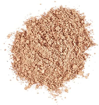 01cdef0fd9a Lily Lolo Mineral Foundation SPF 15 - Cookie - 10g: Amazon.co.uk: Beauty