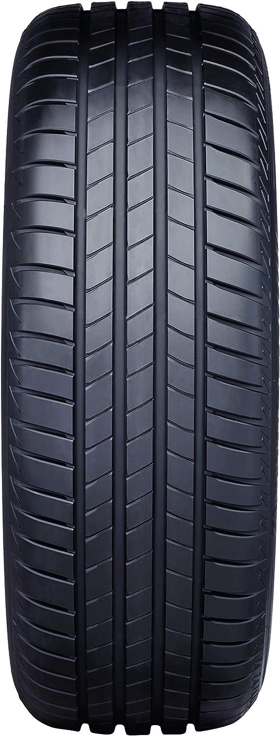 Bridgestone Turanza T005 255 40 R19 100y Xl B A 72 Sommerreifen Pkw Suv Auto
