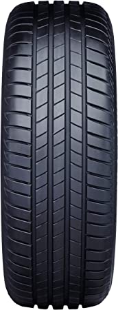 Bridgestone Turanza T005 235 40 R18 95y Xl B A 72 Sommerreifen Pkw Suv Auto
