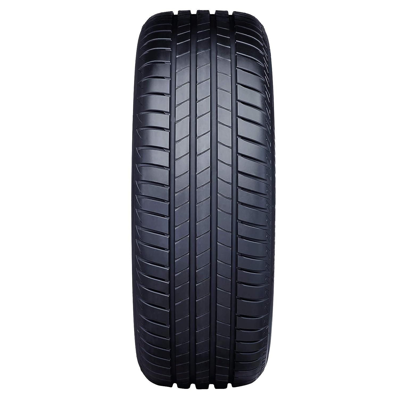 B//A//72 Sommerreifen Bridgestone TURANZA T005-275//55 R17 109V PKW /& SUV