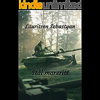 Stål mareritt (Norwegian Edition)
