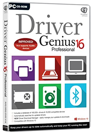 driver genius professional edition 11 serial key