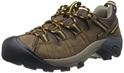 b631c68adf5 KEEN Men's Targhee II Hiking Shoe