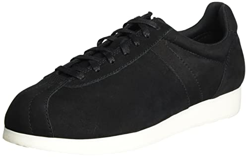 Womens Ina Trainers, Colour, 4 UK Vagabond