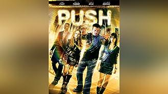 Push (4K UHD)