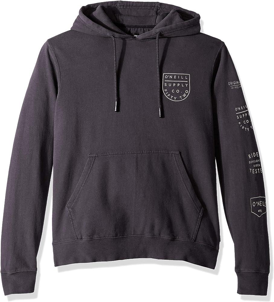 info for 3303f d1b0e Men's Ringside Hydro Pullover Sweatshirt