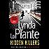 Hidden Killers (Tennison)