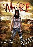 Whore (Language: Norwegian)