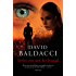 Verlos ons van het kwaad (Shaw Book 2)