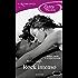 Rock intenso (I Romanzi Extra Passion) (Serie Rock Kiss Vol. 4)