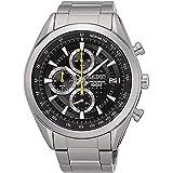 SEIKO NEO SPORTS Men's watches SSB175P1