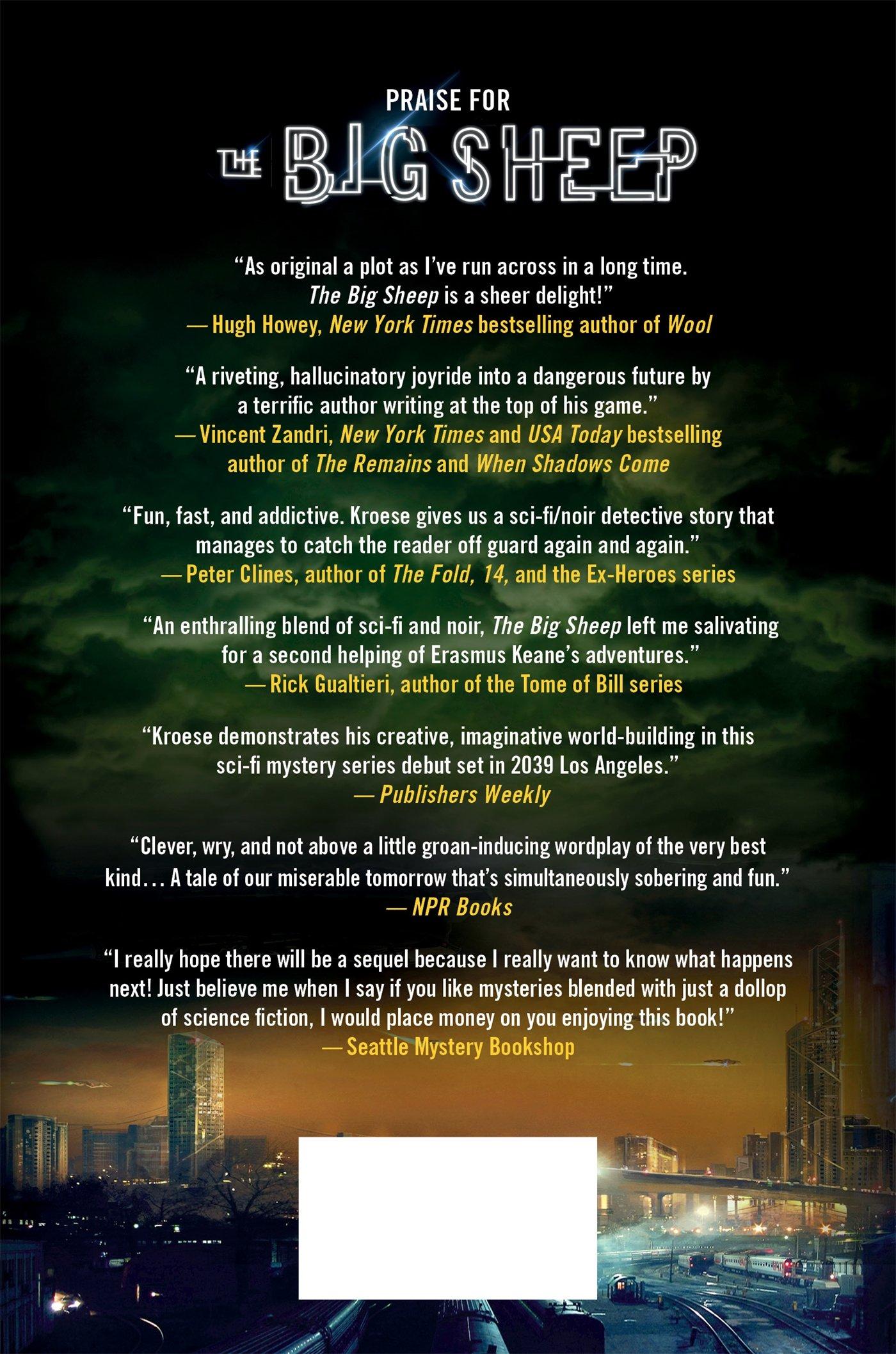 The Last Iota: A Novel: Robert Kroese: 9781250088468: Amazon: Books
