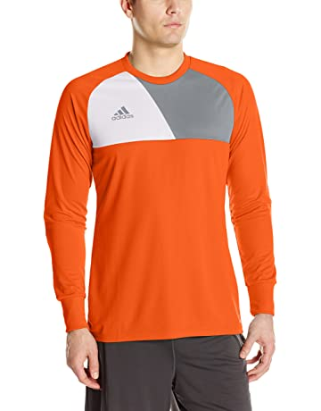 adidas Mens Soccer Assita 17 Goalkeeper Jersey
