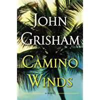 Camino Winds (English Edition)