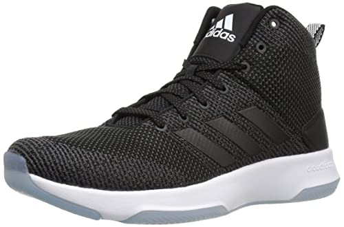 Adidas Men's Ignition Basketball Shoe