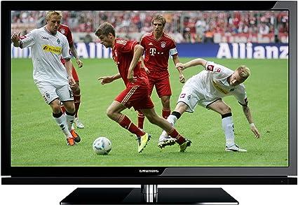 Grundig GBJ8932 - Televisor LED Full HD 32 pulgadas (3D): Amazon.es: Electrónica