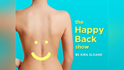 The Happy Back Show