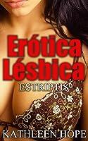 Erótica Lésbica: