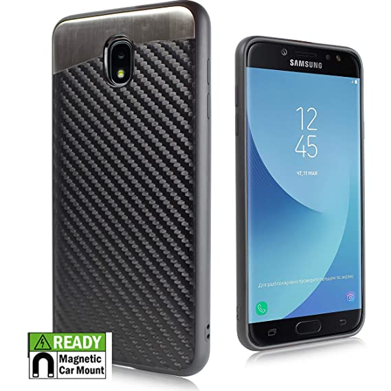 pretty nice fb63d 569f9 Amazon.com: Samsung Galaxy J3 2018, J3V J3 V 3rd Gen,Express Prime 3 ...