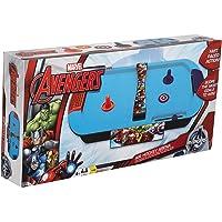 todofácil tiendas Avengers Air Hockey