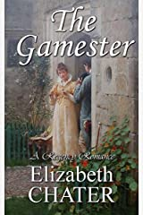The Gamester Kindle Edition