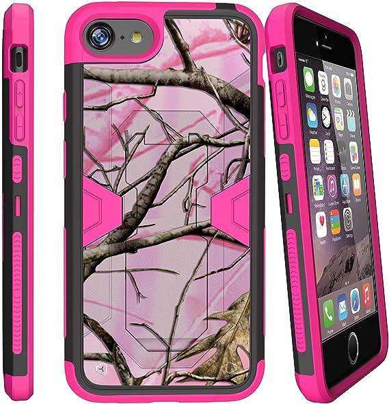 Browning Deer Huntung Girly iphone case