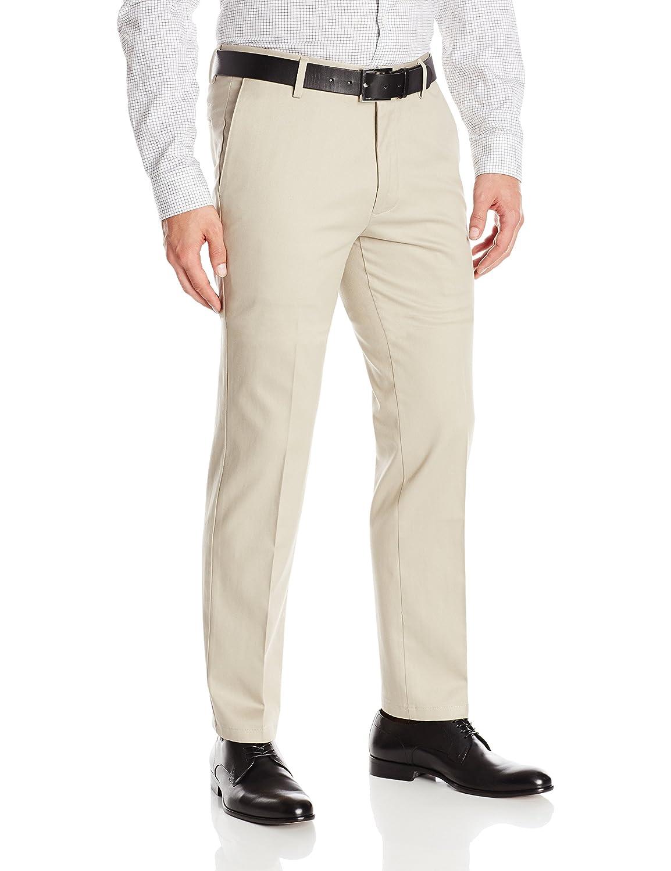 Dockers Men's Slim Fit Stretch Signature Khaki Pant D1 Dockers Men' s Bottoms 40833