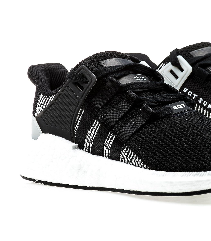 the best attitude f71d1 99f44 adidas EQT Support 9317, Sneaker Uomo Amazon.it Scarpe e bor
