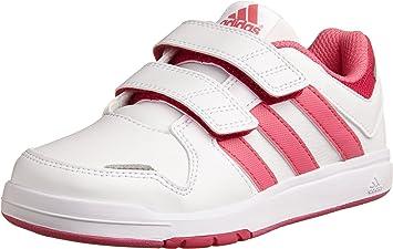 adidas niña velcro zapatillas