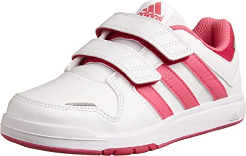 scarpe adidas trainer bimba