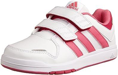 adidas Lk Trainer 6 Cf K Mädchen Sneaker