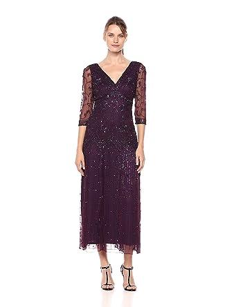 ee65cc440b4 Pisarro Nights Women s Socials at Amazon Women s Clothing store
