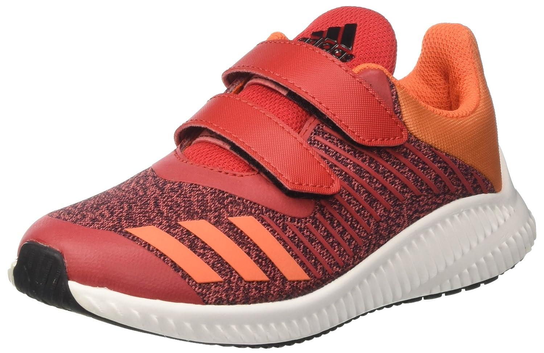 hot sale online 5494c 5f3c6 adidas Fortarun CF K, Sneakers Basses Mixte Enfant