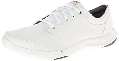 Women's Wander Low-Top Canvas Shoe