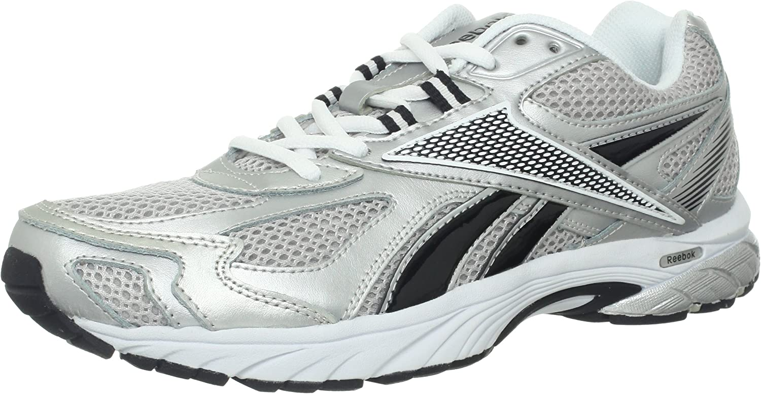 Reebok Men s Pheehan Running Shoe