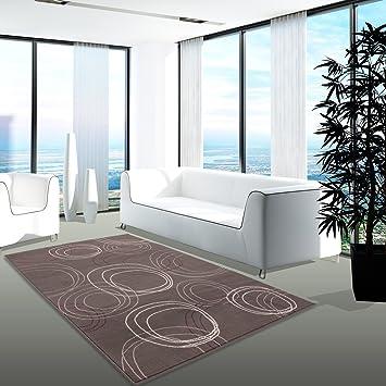 carpet city Teppich Modern Desinger Wohnzimmer Chapel Patchwork ...
