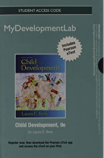 My development lab access code pearson etext for berk pearson new mydevelopmentlab with pearson etext standalone access card for child development fandeluxe Image collections