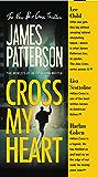 Cross My Heart (Alex Cross Book 21)