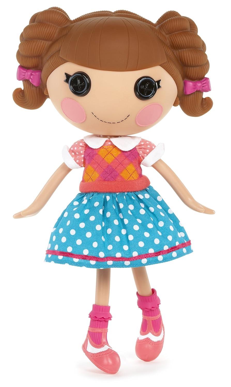Amazon.com: Lalaloopsy Fashion Pack - Dress: Toys & Games