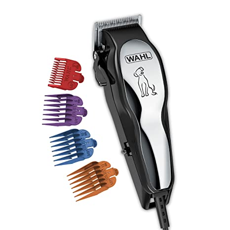 The 8 best pet clippers for dogs