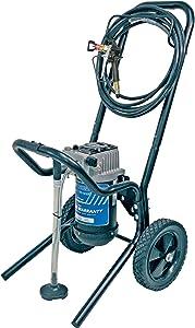 Campbell Hausfeld DH750000AV Siphon