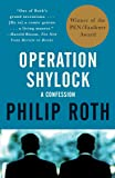 Operation Shylock : A Confession (Vintage International)