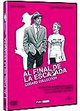 Al final de la escapada [DVD]