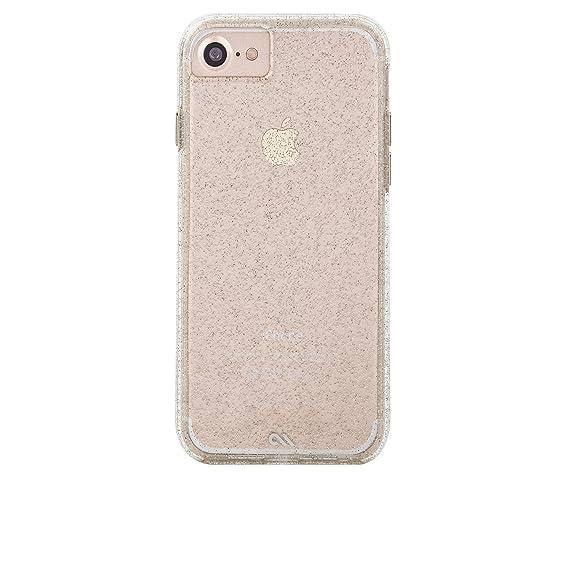 case-mate iphone 7