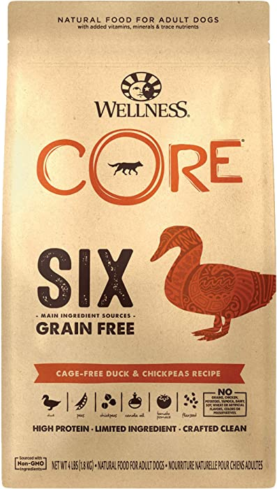 2021 – The Best Sicence Diet Lidcan Cat Food With Vegetable