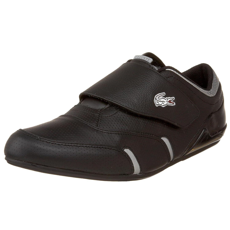 a80eeff47bdf Lacoste Men s Joggeur 216 1 Sneaker